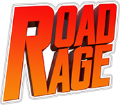 Road Rage 3D, Endless Racer